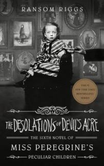 jrhigh-desolation-of-devils-acre