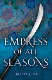 jrhigh-empress-of-all-seasons