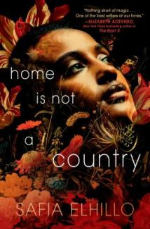 jrhigh-home-is-not-a-country