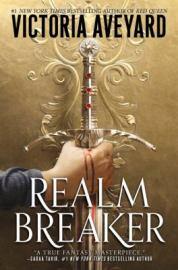 jrhigh-realm-breaker