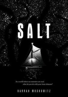 jrhigh-salt