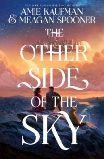 jrhigh-the-other-side-of-the-sky