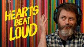 kanopy-hearts-beat-loud