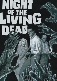 kanopy-night-of-the-living-dead