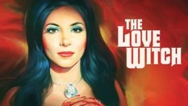 kanopy-the-love-witch