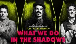 kanopy-what-we-do-in-the-shadows
