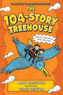 kids-104-story-treehouse
