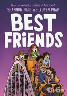kids-best-friends