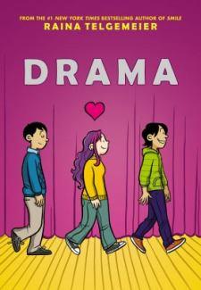 kids-drama