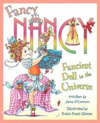 kids-fanciest-doll-in-the-universe