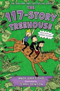 kids-fiction-117-story-treehouse