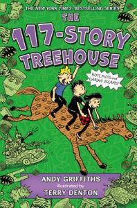 kids-fiction-117-story-treehouse