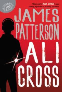 kids-fiction-ali-cross