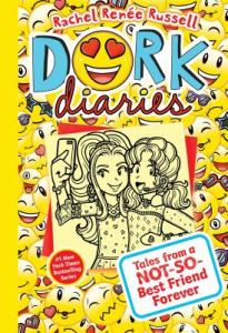 kids-fiction-dork-diaries-14
