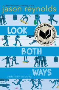 kids-fiction-look-both-ways