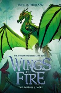 kids-fiction-wings-of-fire-poison-jungle