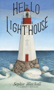 kids-hello-lighthouse