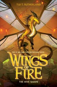 kids-hive-queen-wings-of-fire