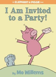kids-i-am-invited-to-a-party