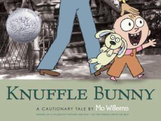 kids-knuffly-bunny
