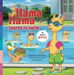 kids-llama-llama-learns-to-swim