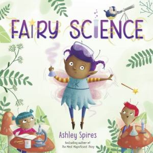 kids-picture-fairy