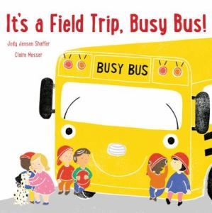 kids-picture-field-trip-busy-bus