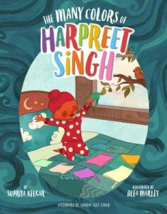 kids-picture-many-colors-harpeet-singh