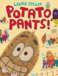 kids-potato-pants
