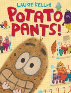 kids-potato-pants