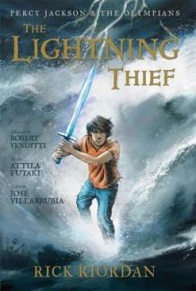 kids-the-lightning-theif