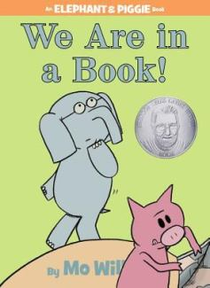 kids-we-are-in-a-book