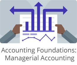 lynda-accounting-foundations