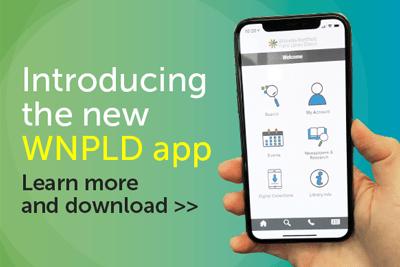 menu-wnpld-app-image