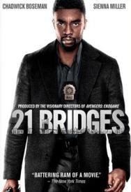 movies-21-bridges