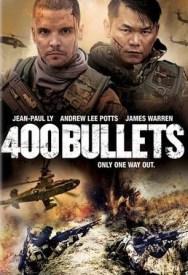 movies-400-bullets
