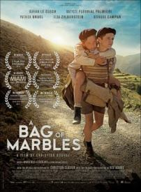 movies-a-bag-of-marbles