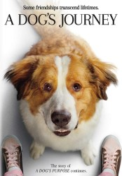 movies-a-dogs-journey