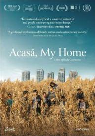 movies-acasa-my-home