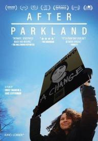 movies-after-parkland