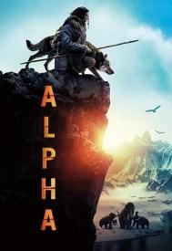 movies-alpha