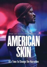 movies-american-skin