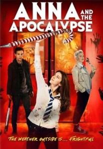 movies-anna-and-the-apocalypse