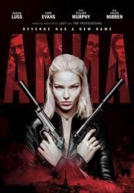movies-anna