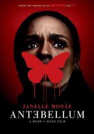movies-antebellum