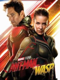 movies-antman-and-the-wasp