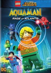 movies-aquaman-rage-atlantis