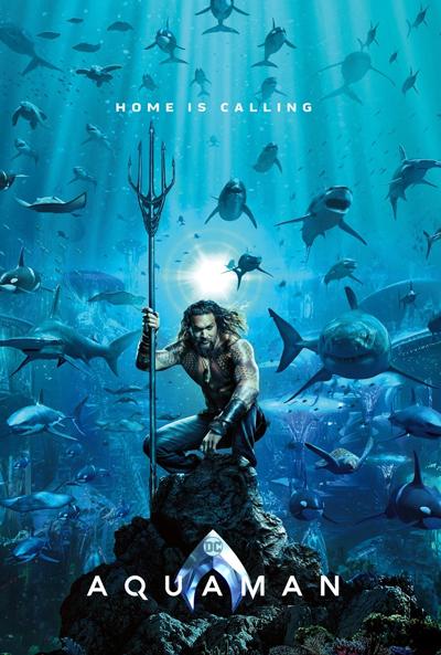 movies-aquaman