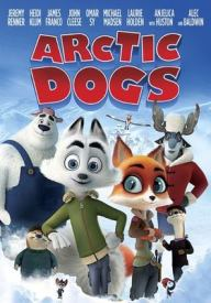 movies-arctic-dogs