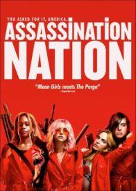 movies-assassination-nation